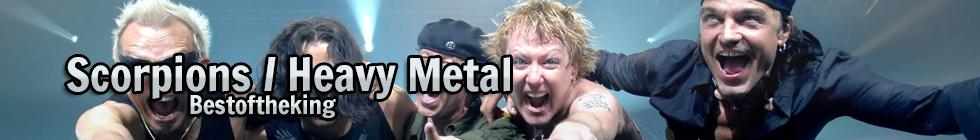 Metallica Sarkıları Listesi