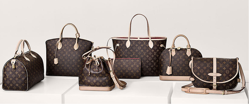 best replica handbags online