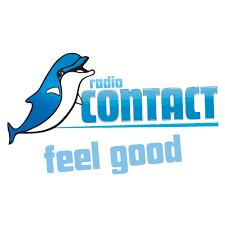 Radyo Contact Be