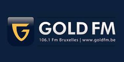 Gold Fm Be