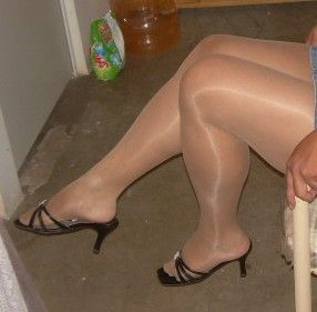 Ahora en un calzon rosa rayado - 3 part 6