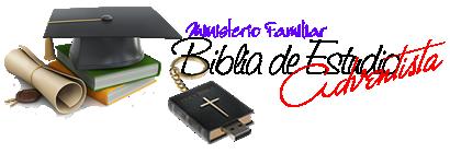 Visita Biblia de Estudio Adventista