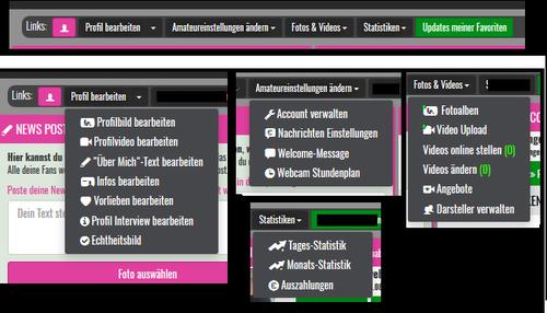 Partnervermittlung software kostenlos