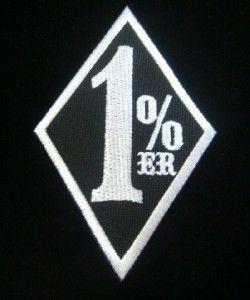 Bikers 1 er tribute qui quoi comment pourquoi qu 39 est ce qu 3 - Qu est ce qu un viager libre ...