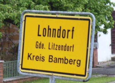 2.Tag Bamberg