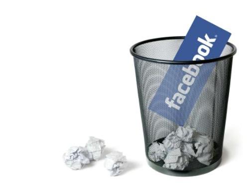 Facebook'ta bu ayarlara dikkat!