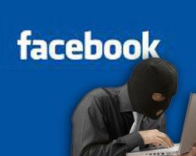 Facebook Ünlü Hackerı işe aldı