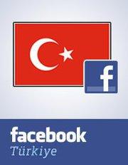 Facebook'taki Türk kullanıcı 30 milyon 'a ulaştı