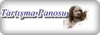 Tartışma Panosu