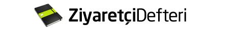 bilgi-pinari,logo
