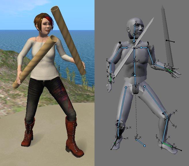 animasyon nasıl hazırlanır-animasyon yapma programı-flash animasyon nasıl yapılır-animasyon nasıl yapılır video izle-animasyon film nasıl yapılır-animasyon yapma video seyret-animasyon programı-animasyon nasıl yapılır resimli anlatım