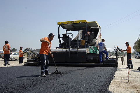 -asfalt yol izle-asfalt yol yapım aşamaları-asfalt nasıl dökülür-asfalt nasıl elde edilir video izle