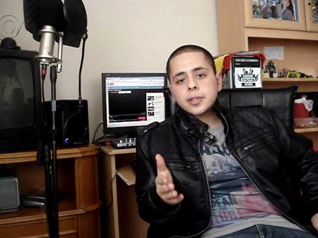 beatbox nasıl yapılır anlatım-beatbox öğren-beatbox nasıl öğrenilir-beatbox dersleri-beatbox nasıl yapılır videoları-beatbox eğitimi-beatbox izle-beatbox nasıl yapılır öğren