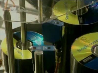 cd nasıl yapılır video izle seyret,cd nasıl üretilir,cd nasıl kopyalanır,cd üretimi,cd yapılışı,sd nedir,cd yapılışı video izle,cd nasıl yazılır