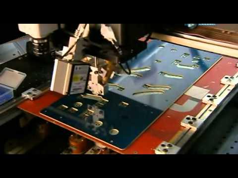 dokunmatik tuş nasıl yapılır video-dokunmatik tuş imalatı-dokunmatik tuş nedir izle-dokunmatik tuş video seyret-dokunmatik tuş yapımı izle
