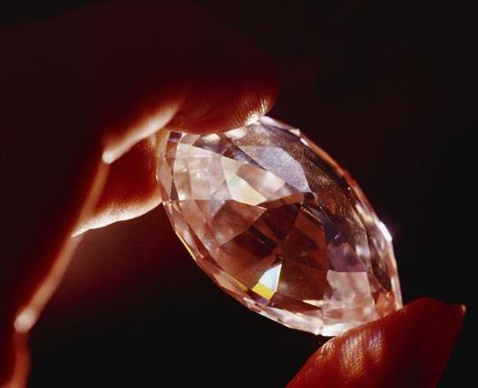 elmas nasıl yapılır izle,elmas nasıl yapılır video seyret,elmas neden yapılır,elmas yapımı,elmas üretimi nedir,elmas nasıl oluşur
