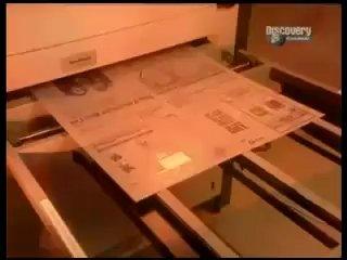 gazete nasıl hazırlanır-gazete nasıl oluşur-okul gazetesi nasıl yapılır
