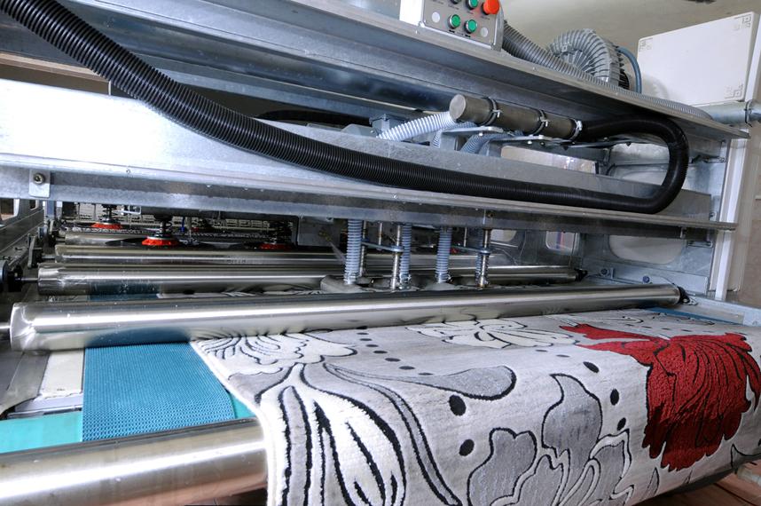 halı nasıl dokunur video izle-kilim nasıl yapılır seyret-halı nasıl yapılır fabrika izle