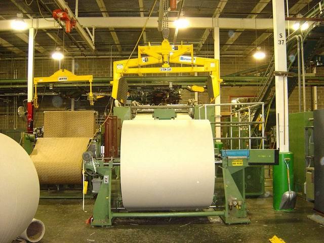 kağıt nasıl üretilir-kağıt nasıl yapılır özet-kağıt nasıl yapılır izle-kağıt nasıl yapılır kısaca-evde kağıt nasıl yapılır