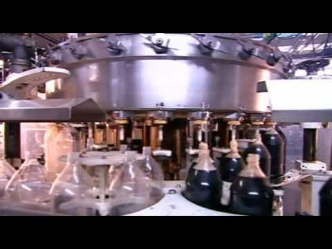 kolanın yapılışı,coca cola nasıl yapılır,koka kola nasıl yapılır,kola nasıl yapılır izle,kola nasıl yapılır,kola nasıl yapılır resimli,kola nasıl yapılır tarifi
