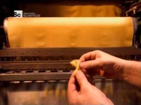 makarna nasıl yapılır video-makarna nasıl imal edilir-makarna yapımı video izle-makarna fabrika seyret-makarna nasıl üretilir-makarna çeşitleri-makarna pişirmesi izle seyret-makarna fabrikadan nasıl çıkar
