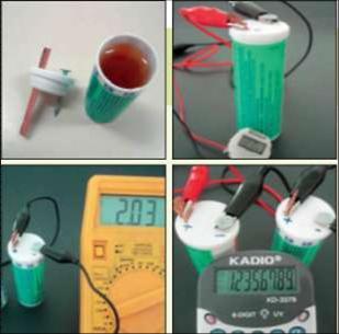 pil nasıl yapılır video izle-pil yapımı-pil nasıl yapılışı-pil nasıl çalışır-pil nasıl üretilir