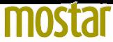 mostar dergisi