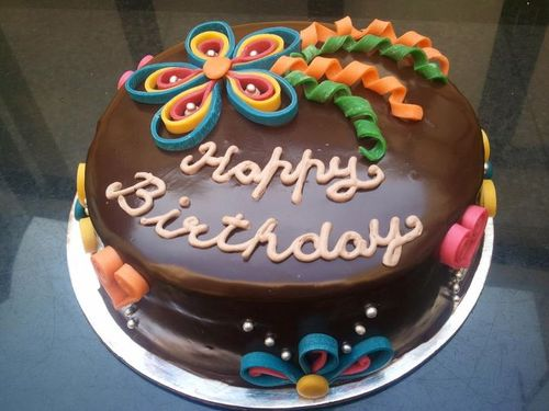 If You Want To Surprise Someone Close Personally With A Delicious Birthday Cake Subsequently Use An Online Delivery Service
