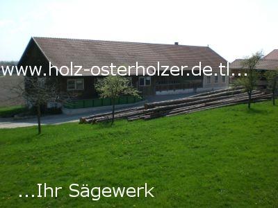 www.holz-osterholzer.de.tl