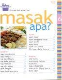 ada 36 resep lauk sehari berikut cara memasaknya ( klu udah jadi jgn lupa kasi andi ye !!, he3)