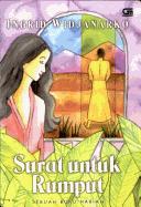 sebuah buku harian karangan Ingrid Widjanarko (by KOMBK)