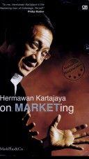 Mengenai jurus2 ampuh marketing (pemasaran)