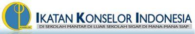 Klik gambar untuk gabung di Ikatan Konseling Indonesia (IKI)  by KOMBK