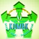 Dowmload logo ini..klik