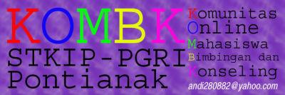 Tukar Banner