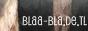 blaa-bla