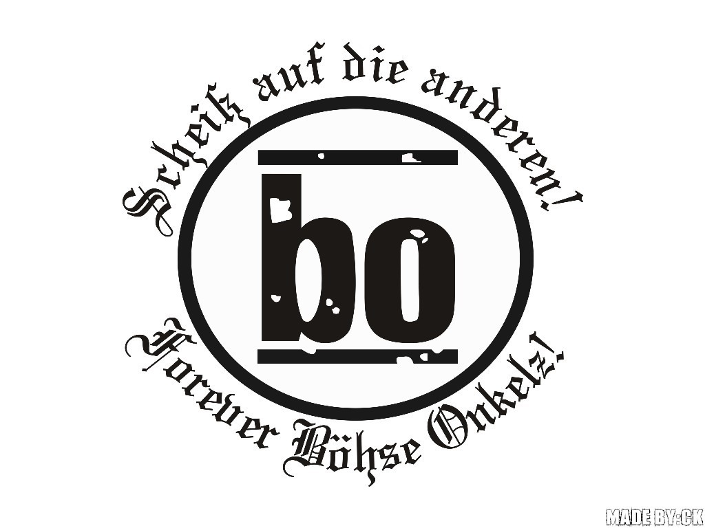Image Result For Zitate Boehse Onkelz