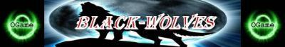 http://www.black-wolves-ally.de.tl