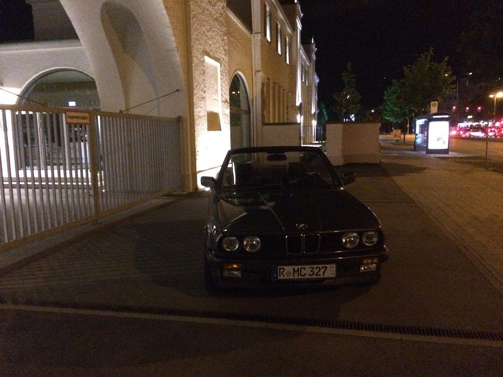 BMW_Classic1.jpg