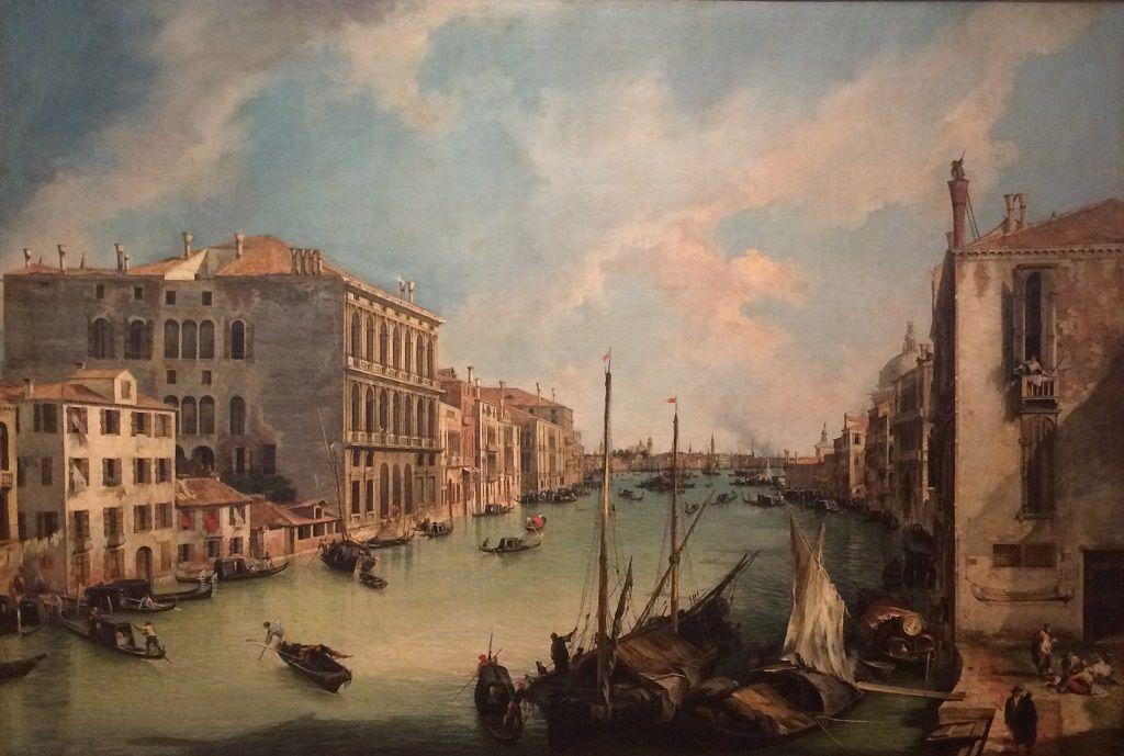 [Bild: Venedig.jpg]