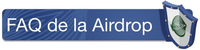 [Imagen: airdrops-banner-faq.png]