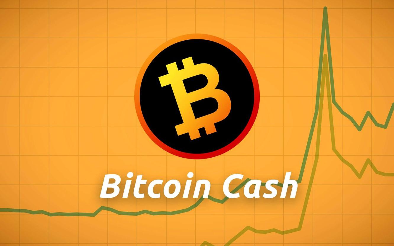 [Imagen: bch-logo-orange-fon-graffik-bitcoincash-bch.jpg]