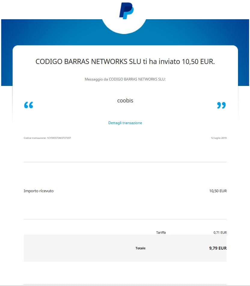 [Imagen: coobis-pago-recibido-5-account-gamesforlinux.png]