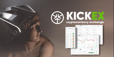 [Imagen: kickex-logo.jpg]