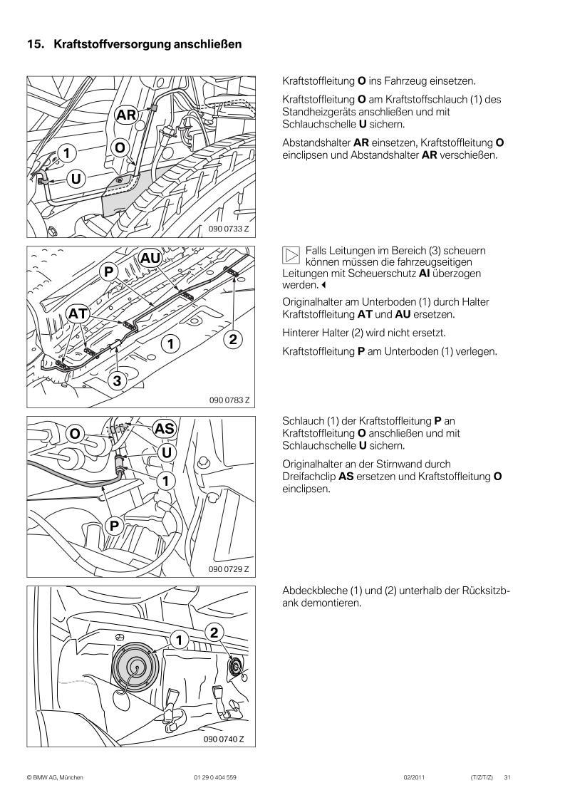 Wunderbar 4 Draht Lüfterschalterverkabelung Fotos - Elektrische ...