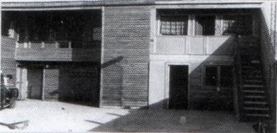 Primer cuartel
