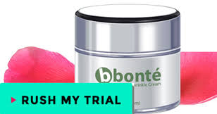 Bonte Eye Serum Free Trial