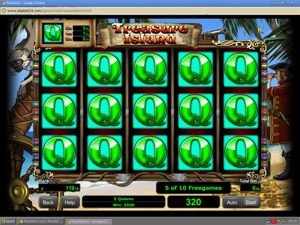 online casino merkur book of ra download für pc