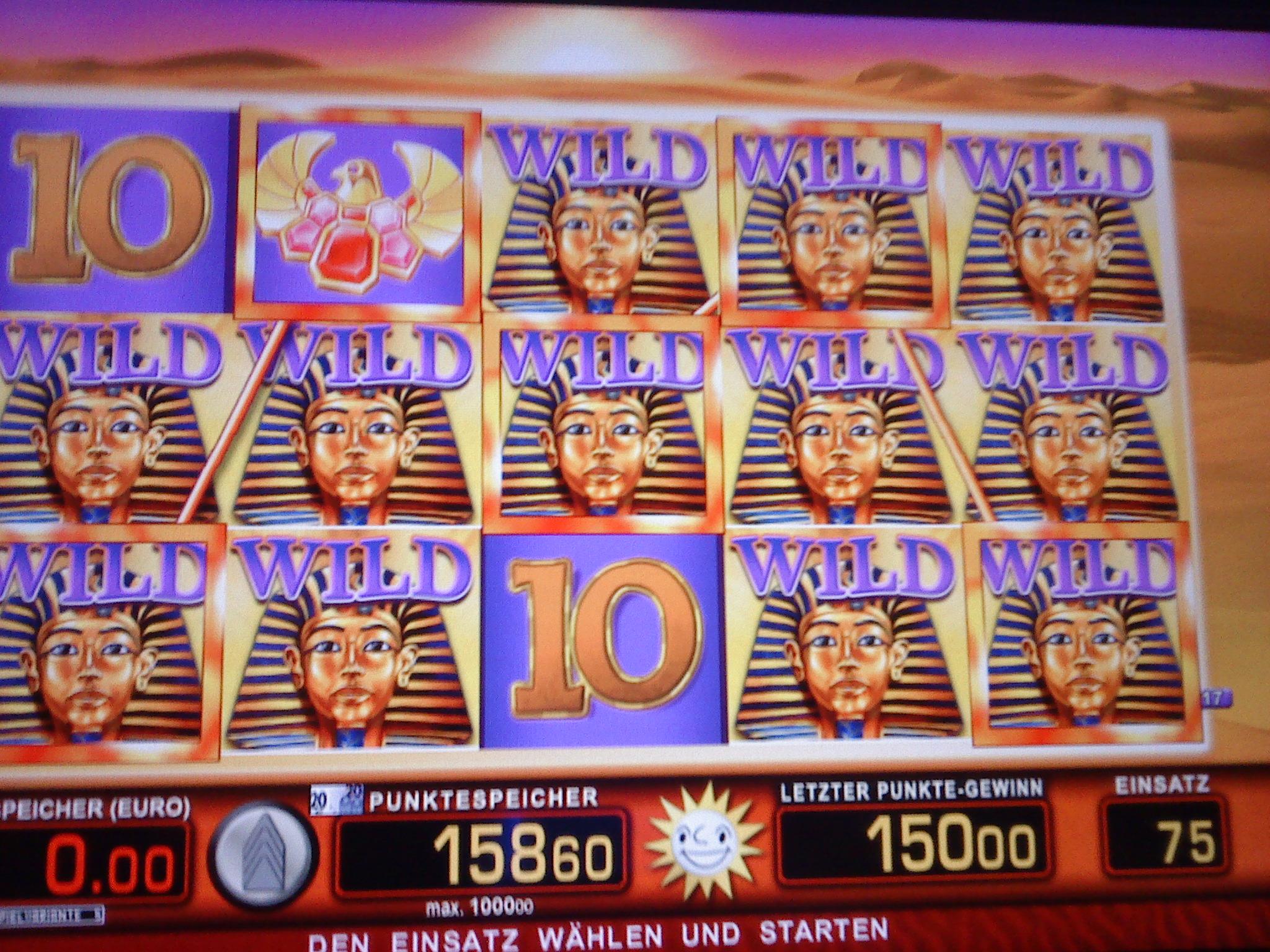 gutschein für online casino