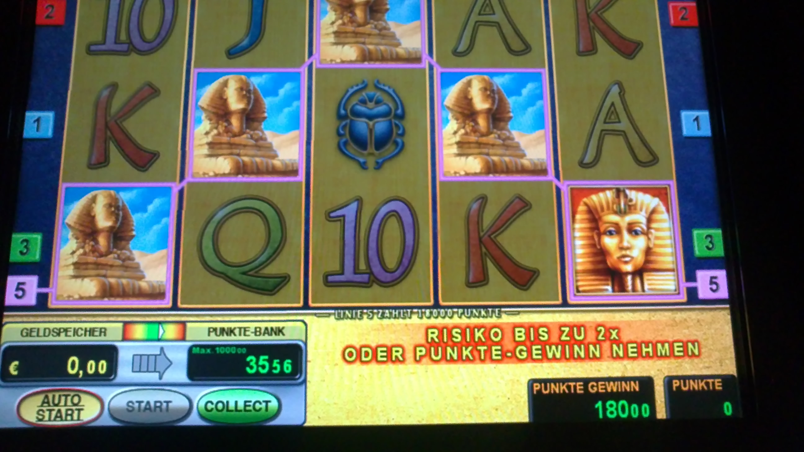 golden nugget online casino book of ra 2 euro